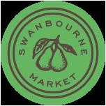 Swanbourne Market